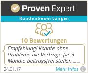 Erfahrungen & Bewertungen zu Multi-Invest Sachwerte GmbH