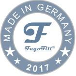 Fugofill