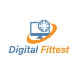 Digital Fittest