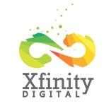 Xfinity Digital