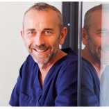 Plastische Chirurgie in Bielefeld - Praxisklinik Dr. Blesse