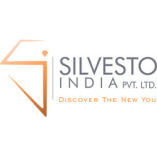 Silvesto India Private Limited-Jewellery Manufacturers, Silver & Gemstone Jewellery Wholesalers in India, USA, UK