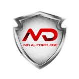 MD Autopflege