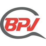 BPV GmbH