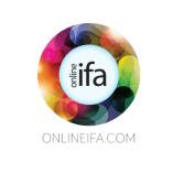 Online IFA