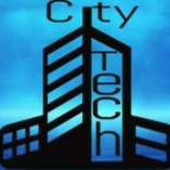 techcityrepair1