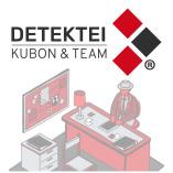 Detektei Kubon & Team