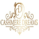 Cashmere Dreams - Sumter Wedding & Event Planner