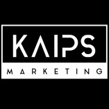 KAIPS MARKETING