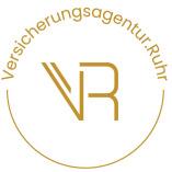 Versicherungsagentur Ruhr UG (haftungsbeschränkt)