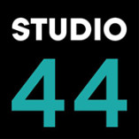 Eventlocation Studio 44