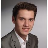 Timo Nützel
