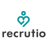 Recrutio