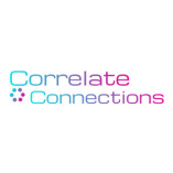 Correlate Connections