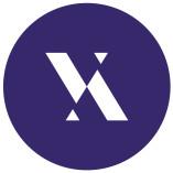 Violetta Digital Craft GmbH