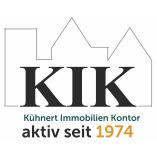 Kühnert Immobilien Kontor logo