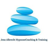 Jens Albrecht Hypnose Coaching & Training