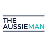 The Aussie Man