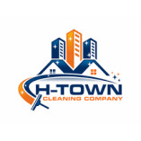 H-Town House Cleaning