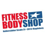 Fitness Body Shop Magdeburg