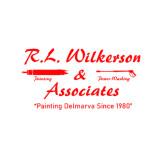 R.L. Wilkerson & Associates LLC