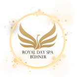 Royal Day Spa Bühner