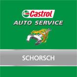 CASTROL AUTO SERVICE SCHORSCH