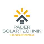 Pader Solartechnik