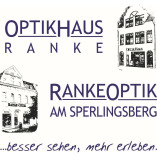 Ranke Optik GmbH & Co. KG