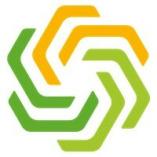 ESS Kempfle - Photovoltaik & Energie Leipheim