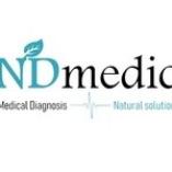 ND Medic