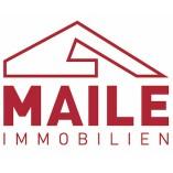 Maile Immobilien Stuttgart