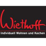 Wiethoff Einrichtungshaus e.K. Inh. Arndt Wiethoff