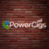 PowerCigs