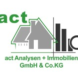 act Analysen + Immobilien GmbH & Co.KG.