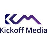 Kickoff Media