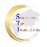 Singapore Top Immigration