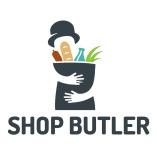 Shop Butler