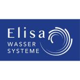 Elisa WasserSysteme