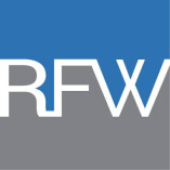Law Offices of R.F. Wittmeyer, Ltd.