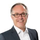 Finanzberatung Hesselbrock