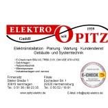 Elektro Opitz GmbH