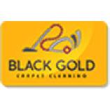 Blackgold Carpet Cleaning