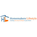 Homemakers Lifestyle