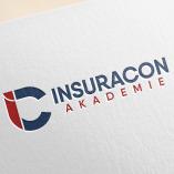 INSURACON-Akademie