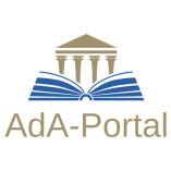 AdA-Portal