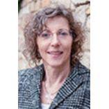 VPV Birgit Charlotte Schantor