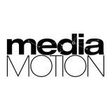 Media-Motion