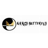 Krazybutterfly
