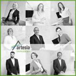 Artesia Immobilien GmbH